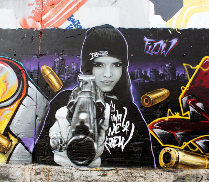 by Flow One